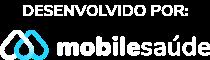 Desenvolvido por Mobile Saúde